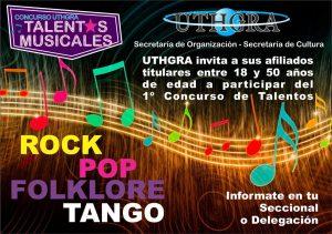 afiche_concurso _de_canto-marzo